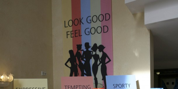 large_hkm-look-good-feel-good-487-kbvijf