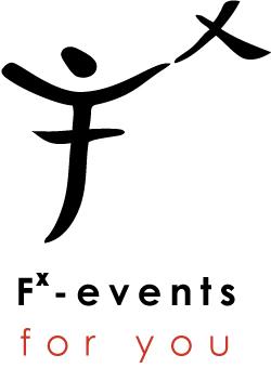logo_def2
